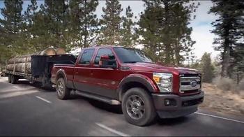America's Favorite Truck thumbnail