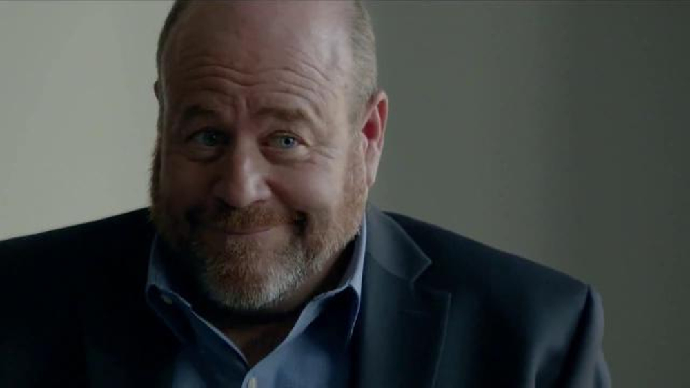 Edward Jones TV Spot, 'Honest Opinion' - Screenshot 8