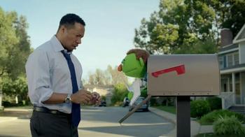 Lending Tree TV Spot, 'Mailbox'