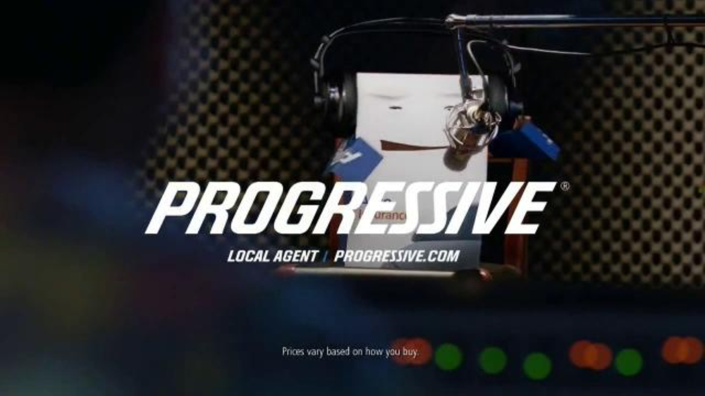 Progressive Rapper Box Go Paperless besides Progressive Boxs Dont Stress Girl Music Video besides Progressive Boxs B Side further Progressive Boxs B Side as well Progressive Rapper Box Go Paperless. on oscar mayer selects yes food warehouse