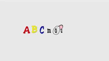 ABCmouse.com TV Spot, 'Teachers: That's the Beauty of It'