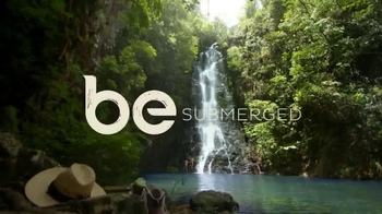 Belize Tourism Board: Discover How to Be