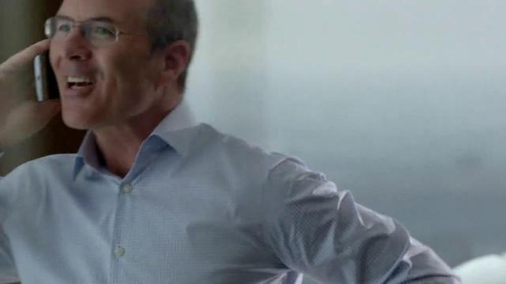 Edward Jones TV Spot, 'First Week' - Screenshot 2