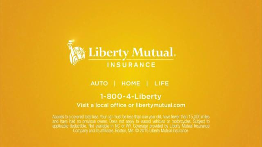 The Black Women Of Liberty Mutal Insurance New Style For