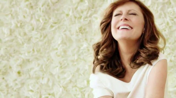 L'Oreal Paris Excellence Age Perfect TV Spot, 'Mature' Feat. Susan Sarandon - 715 commercial airings
