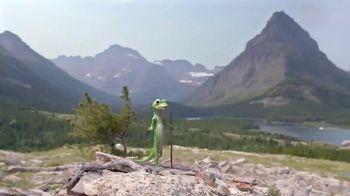 Simple: Gecko Journey thumbnail