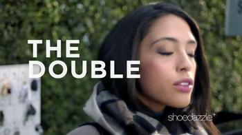 Shoedazzle.com TV Spot, 'Looks'