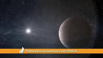 The Great Courses Plus TV Spot, 'Trial Membership'