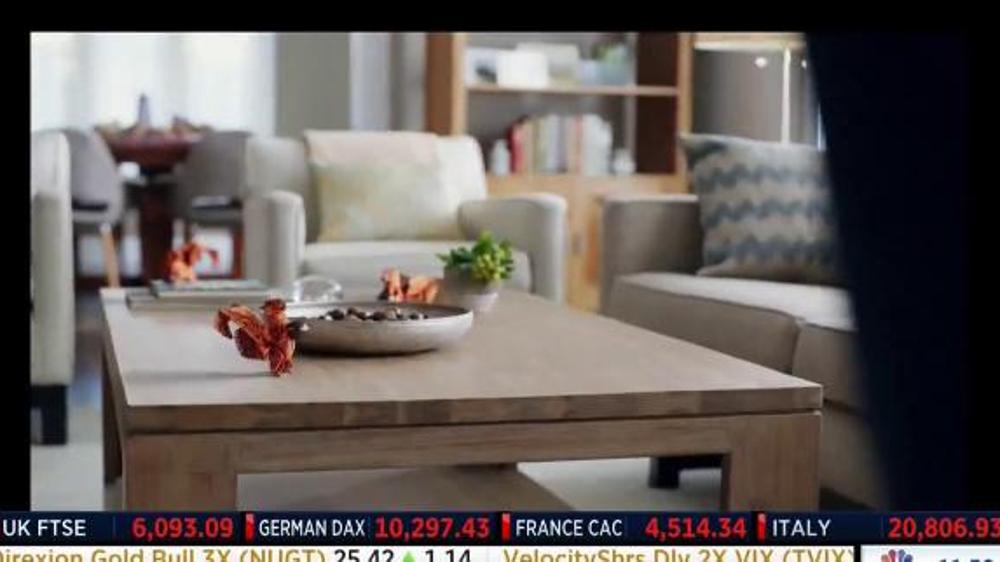 Voya Financial TV Spot, 'Val From Voya' - iSpot.tv