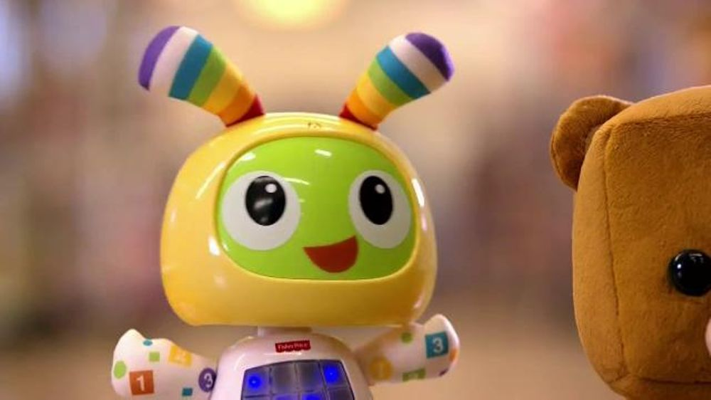 toys r us 2 day sale tv spot toys that wow   ispot tv