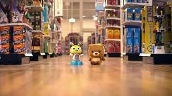 Toys R Us: 2-Day Sale: Toys That Wow