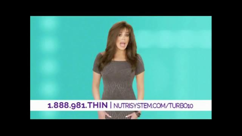 Nutrisystem Discount Code for 2017 – Diet at Lower Cost