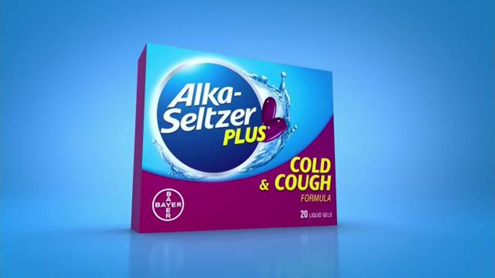 Alka Seltzer Images Stock Photos amp Vectors  Shutterstock