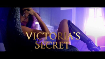 Victoria's Secret: When in Rome