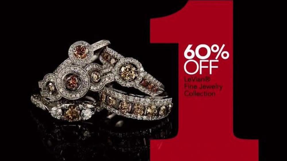Macy s one day sale tv spot jewelry deals screenshot 6