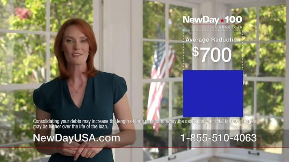 guaranteed military loans no credit check
