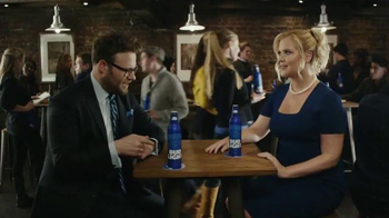 Bud Light: The Bud Light Party: Equal Pay