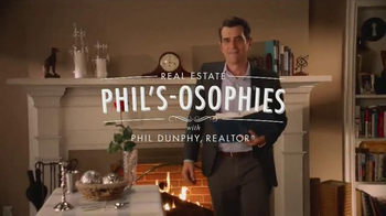 National Association of Realtors: Phil's-osophies: Magic