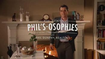 National Association of Realtors: Phil's-osophies: Magic