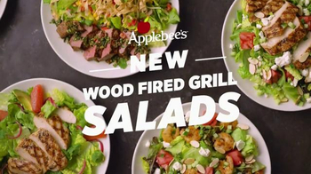 Applebee's: Easy Decision