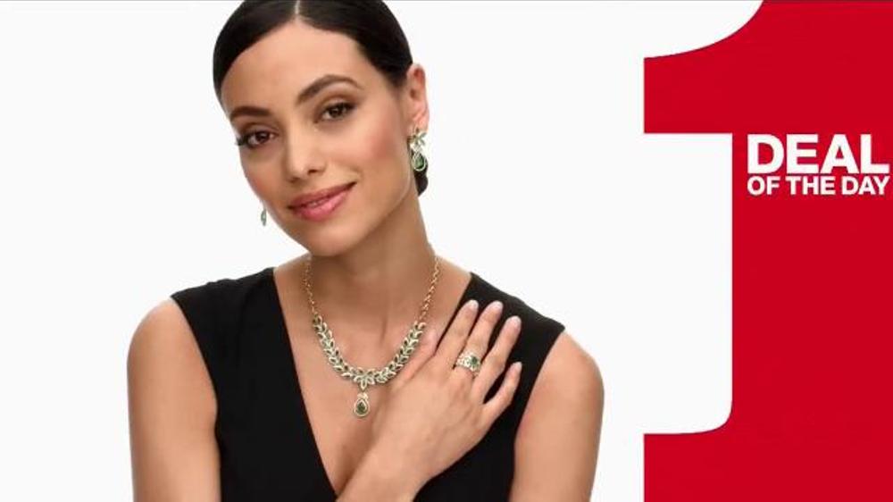 Macy s one day sale tv spot jewelry handbags dress shirts and ties