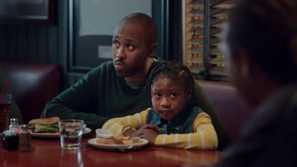 Priceline Com Tv Spot When Life Lessons Are On The Line Ispot Tv