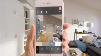 interior paints tv commercials   ispot tv