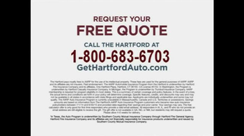 The Hartford Aarp Auto Insurance Program Tv Spot. Barclays Credit Card Balance Transfer. Powershell Map Network Drive. High Barrier Packaging Accounting For Options. How Much Do Counselors Make Mlb Credit Card. Harris County Criminal Lawyers. Institute For Applied Network Security. Pharmaceutical Clinical Trials. Radio Shack Home Alarm Systems