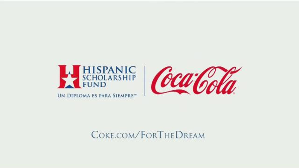 coca cola scholarship The coca-cola scholars foundation, or the ccsf, is a non-profit organization that works on behalf and at the direction of the coca-cola system to provide scholarships to some 1,400 students annually in amounts totaling over $34 million each year.
