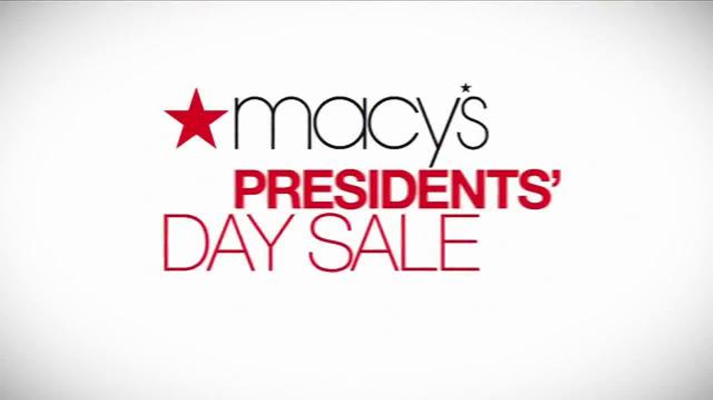 View your Mens Macy's online. Find sales, special offers, coupons and more. Valid from Dec 02 to Dec
