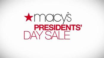Presidents' Day Sale: Mattresses thumbnail