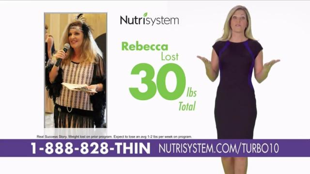 Similarities Between Jenny Craig and Nutrisystem