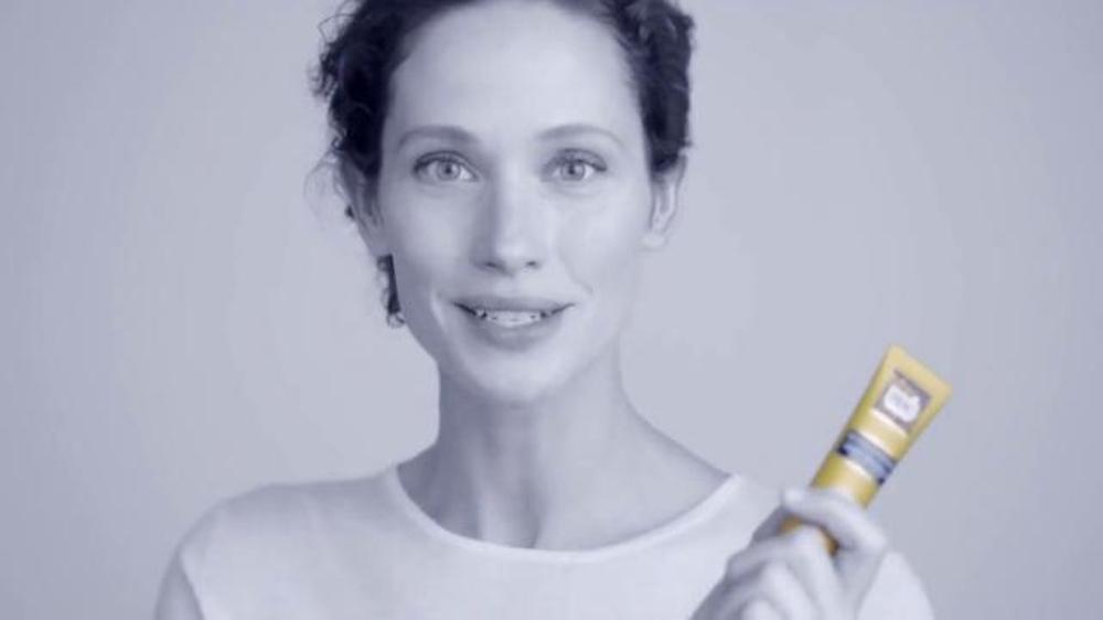 RoC Retinol Correxion TV Spot, 'Lasting Beauty' - iSpot.tv