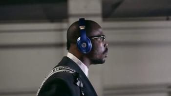 Beats Audio: Underdog: Von Miller