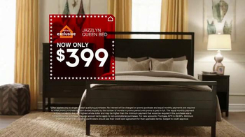 Ashley Furniture Homestore Presidents 39 Day Sale Tv Spot 39 Every Room 39