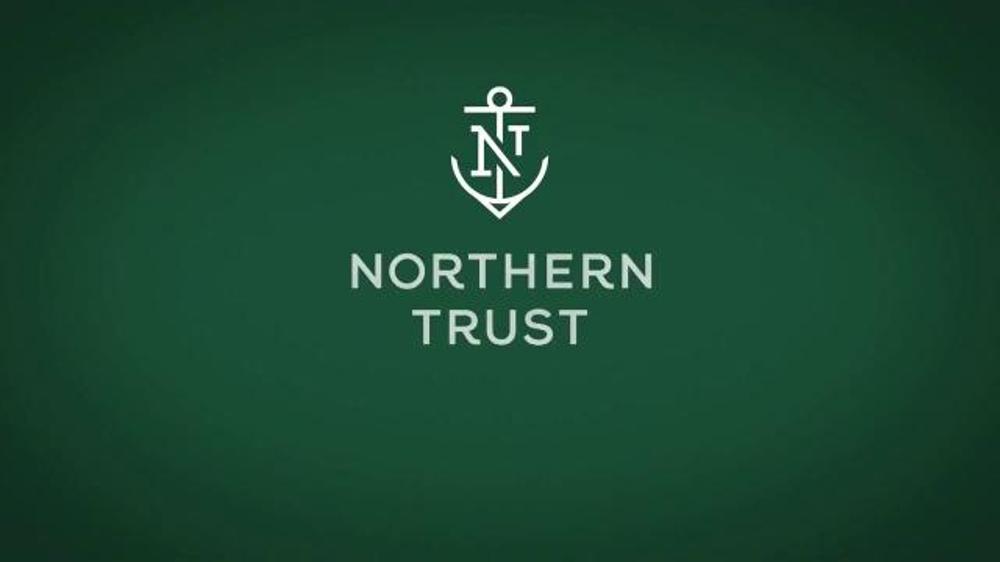 Northern Trust TV Spot, 'Sarah' - Screenshot 9