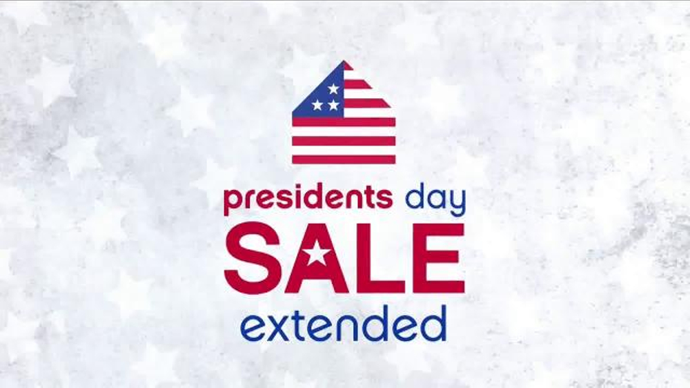 Presidents' Day is an excellent time to shop for deals on home goods, tech, and clothing. Sales will be starting before you know it, so start keeping an eye out for discounts now. Here's our guide to the Presidents' Day sales and deals you can expect in When Is Presidents' Day ? This year, Presidents' Day falls on Monday, February