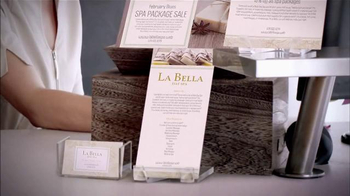 Vista Print TV Spot, 'It's Your Business'