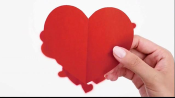 Kohl's: Super Saturday: Valentine's Day