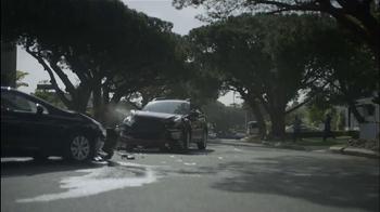 Subaru: I'm Sorry