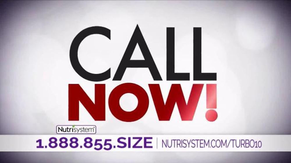 Free Nutrisystem Products | Nutrisystem Turbo 13 Diet Shakes and Bars