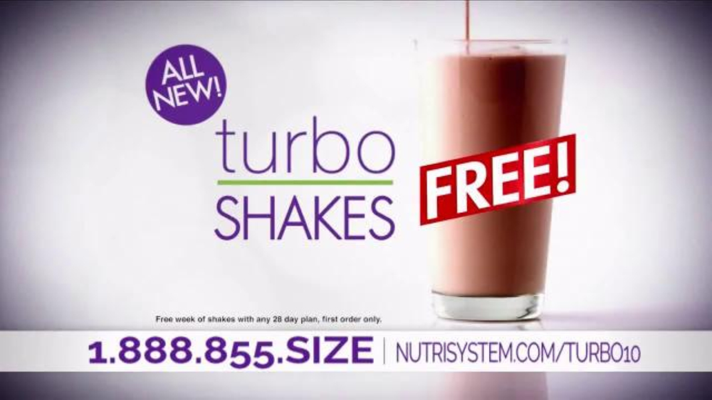 Nutrisystem Bloating And Gas Digestive Cures Natural