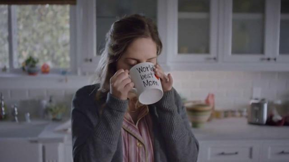 Mccafe Tv Spot World S Best Mom Ispot Tv