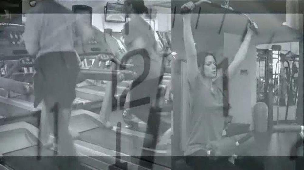 Maxiclimber Tv Spot Prueba El Equipo De Ejercicio