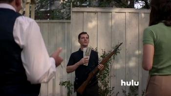 Hulu: 11.22.63