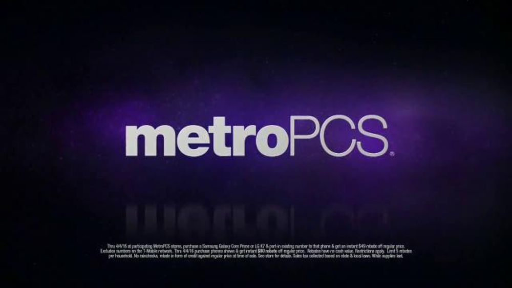 Latest Review For: Metro PCS - Long Beach, CA Dissappointed I think you should leave sick workers at home, while sick instead of spreading germs. long beach Blvd metro Store/5().
