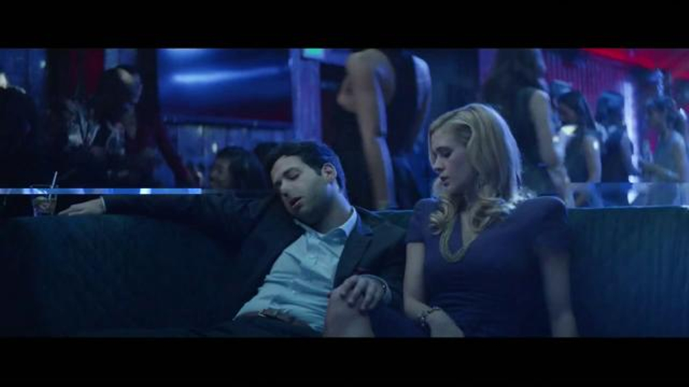 Heineken TV Spot, 'Moderate Drinkers Wanted' Song by ...
