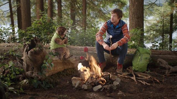 Marmot: Meet the Marmot Soon: Campfire