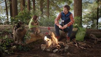 Marmot: Meet the Marmot Soon: Campfire
