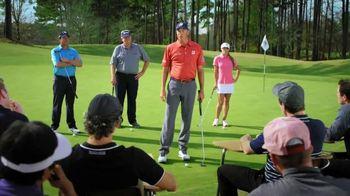 Golf School: Choose Your Instructor thumbnail
